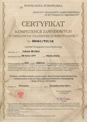 certyfikat_kompetencji_zawodowych_w_drogowy_transportcie_osob