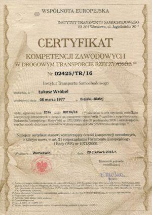 certyfikat_kompetencji_zawodowych_w_drogowy_transportcie_rzeczy