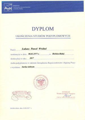 lexluk_dyplom